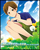 2015年8月23日(日)コミックライブin名古屋 サマースペシャル2015