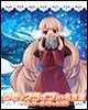 2015年12月23日(水祝)コミックライブin名古屋 ウィンタースペシャル2015